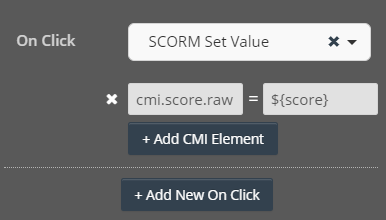 Cinema8 Articles - Setting a Value with SCORM Functions by Conditions 4