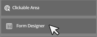 Cinema8 Articles - Form Designer Element 5