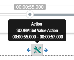 Cinema8 Articles - Setting a Value with SCORM Functions by Conditions 1