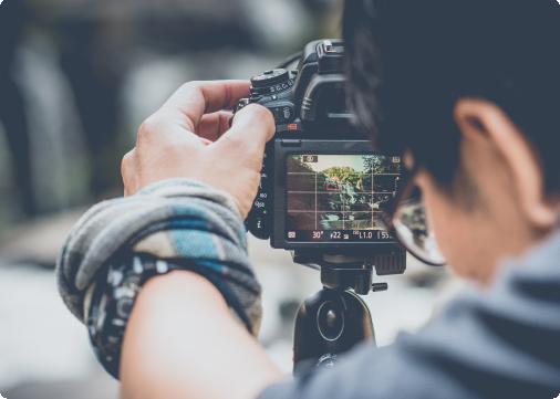 Cinema8 Blog - İnteraktif Film Hakkında Bilmeniz Gerekenler