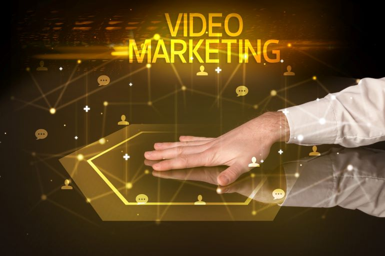 Cinema8 Blog - 25 Edge-Cutting Tips for Marketers to Create Most Spectacular Marketing Videos