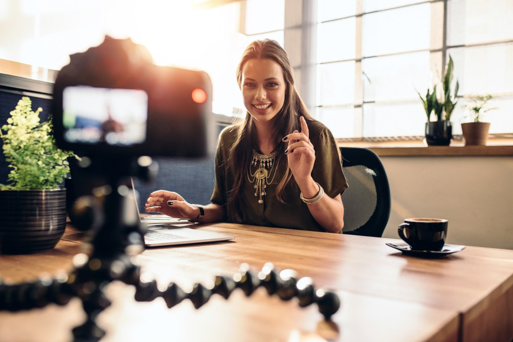 Cinema8 Blog - 9 Ways To Help in Building Business Client's Confidence