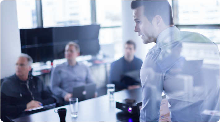 Cinema8 Blog - Different Approaches to Use Videos to Engage and Motivate Employees