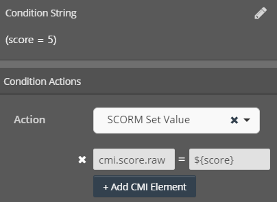 Cinema8 Articles - Setting a Value with SCORM Functions by Conditions 6
