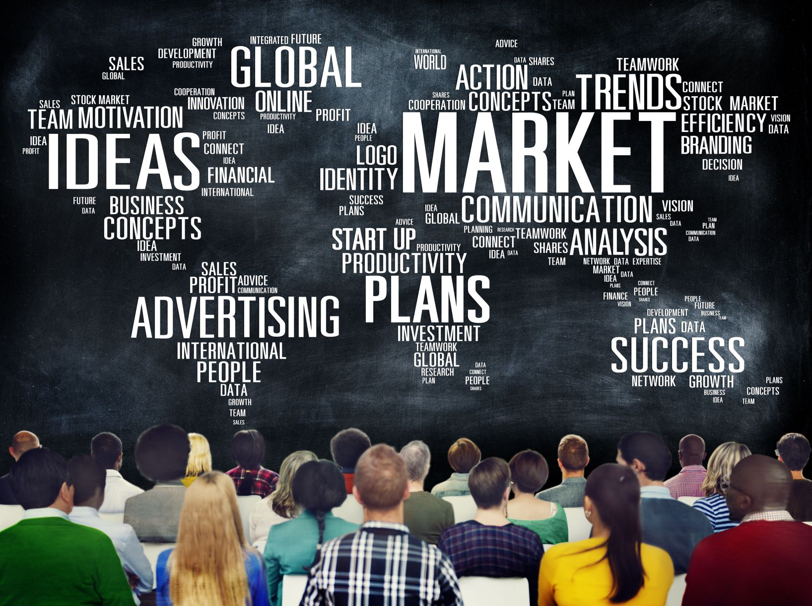 Cinema8 Blog - 7 Pro Tips to Gamify Content Marketing Strategies