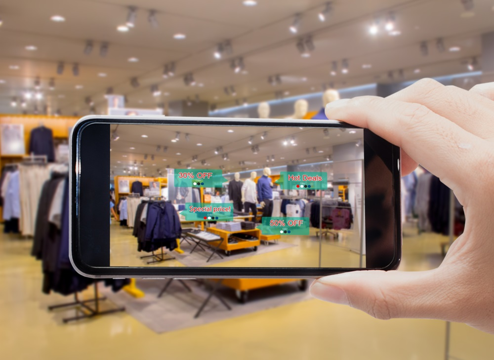Cinema8 Blog - Everything About Video Augmented Reality