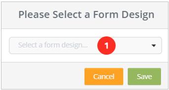 Cinema8 Articles - Form Designer Element 6