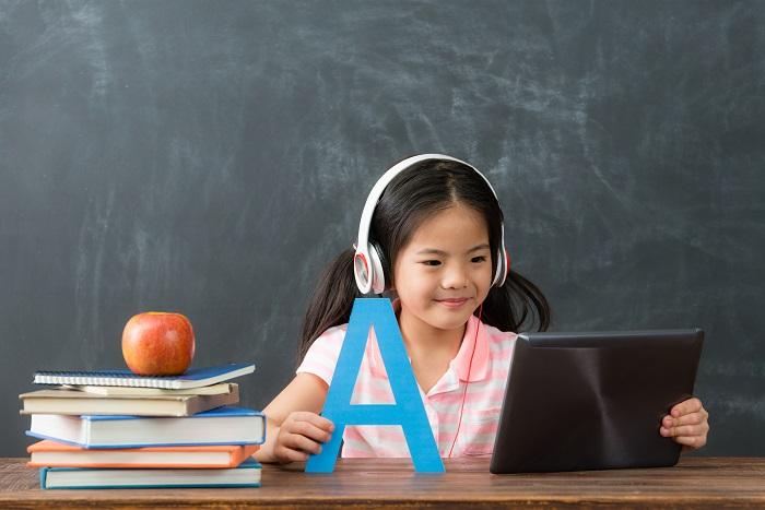 Cinema8 Blog - Uzaktan Eğitim Nedir? Uzaktan Eğitimin Avantajları