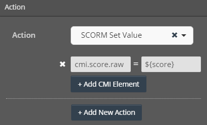 Cinema8 Articles - Setting a Value with SCORM Functions by Conditions 2